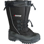 BAFFIN-Tech - Colorado Snowmobile Boots - Men's