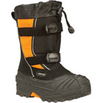 BAFFIN-Tech - Eiger Kid's Snowmobile Boots - Youth