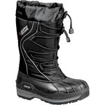 BAFFIN-Tech - Ice Field 8-Layer Boot - Women's