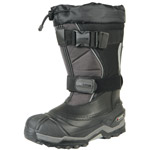 BAFFIN-Tech - Selkirk 7-Layer Snowmobile Boots - Men's