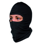 CKX - Basic Winter Balaclavas (Pair)