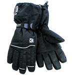 CKX - Throttle Series Winter Snow Gloves - Small Only