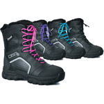 Divas - Rime Insulated Snow Boots  - Women's