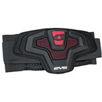 EVS - BB1 Ballistic Snocross Lower Back Support