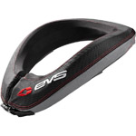 EVS - RC2 Snocross Race Collar