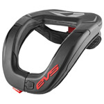 EVS - RC4 Snocross Neck Collar