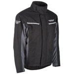 Fly Racing - 2017 Aurora Insulated Snowmobile Jacket