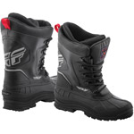 Fly Racing - Aurora Insulated Winter Snow Boots - Men's