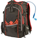 Fly Racing - Back Country Backpack