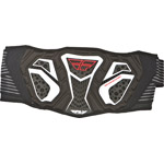 Fly Racing - Flight Snocross Back Support Belt