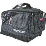 Fly Racing - Snocross Helmet Bag