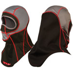 Fly Racing - Ignitor CoolMAX Snowmobile Balaclava