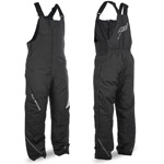 Fly Racing - Outpost Insulated Snowmobile Bibs