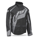 Fly Racing - Outpost Insulated Snowmobile Jacket