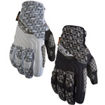 Fly Racing - Switch SNX Snow Gloves - XS Closeout