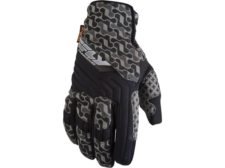 1c7b4f5b30fb9 Touca Oakley Fine Knit Beanie 3.0 - Mike Simmons