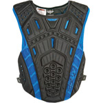 Fly Racing - Undercover II Snocross Chest Protector