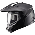 GMAX - GM11S Winter Snow Sport Helmet