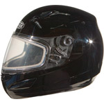 GMAX - GM48S Electric Lens Snow Helmet - X-Large Only