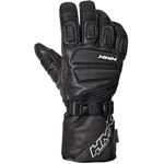 HMK - Action 2 Insulated Snow Glove