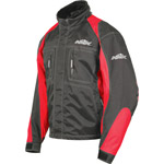 HMK - Action 3-in-1 Insulated Jacket - Men's 3XL