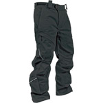 HMK - Action 2 Snowmobile Pants / Bibs
