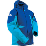 HMK - Dakota Insulated Snow Jacket - Women's