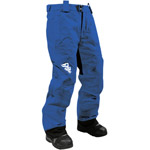 HMK - Dakota Insulated Snow Pants - Women's