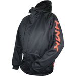 HMK - Hooded Tech Shell - Men's