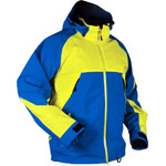 HMK - Intimidator Insulated Snow Jacket