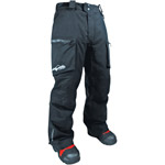 HMK - Superior TR Insulated Snow Pants