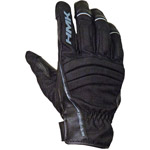 HMK - Team Riding Glove