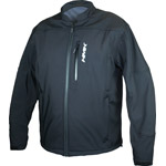 HMK - Tech2 Mid-Weight Winter Jacket - Men's