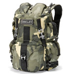 Oakley - AP Pack 3.0 - Large Gear Backpack