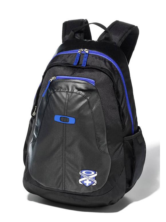 Motorcycle Backpacks | MotoSport
