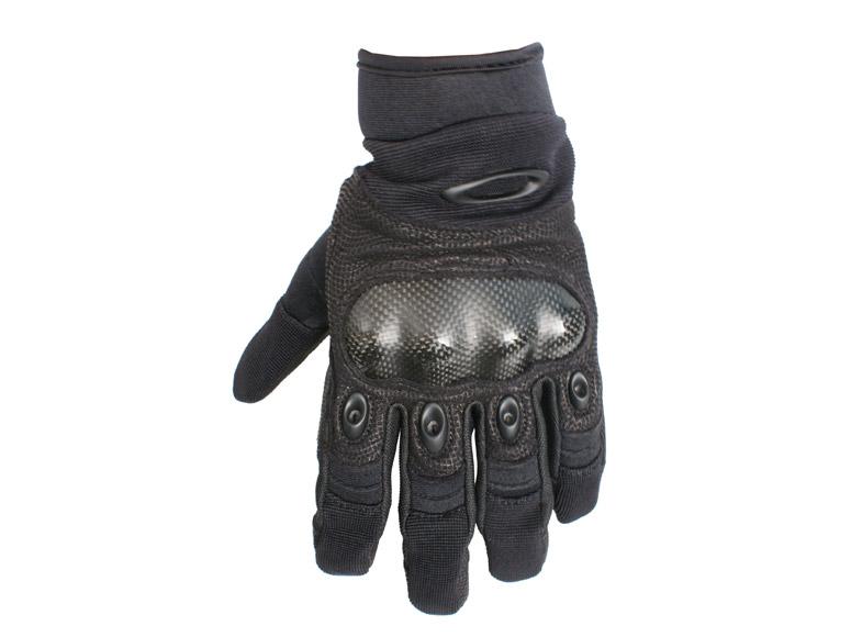 cheap oakley gloves
