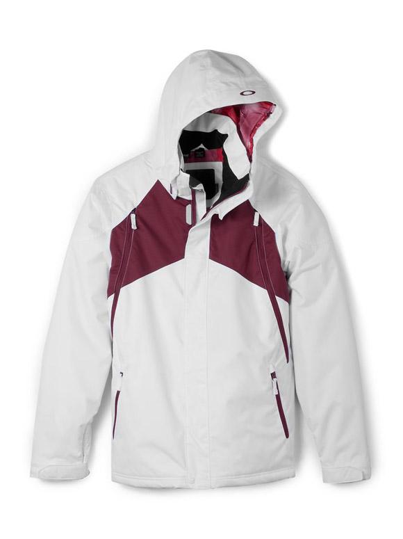 6668bd50ade Oakley Snowboarding Jacket Size Chart « Heritage Malta