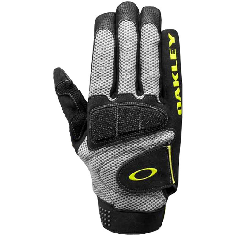 159d5cc516 Oakley Mens Hand Ratchet 2 Gloves « Heritage Malta