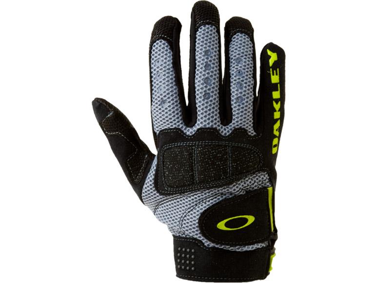 oakley gloves sizing chart