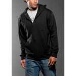Oakley - Icon Hoody - Small Only