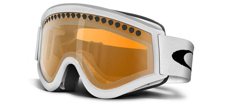 162c061b774 AllSnowmobileGear.com - Oakley - L-Frame OTG Snow Goggles