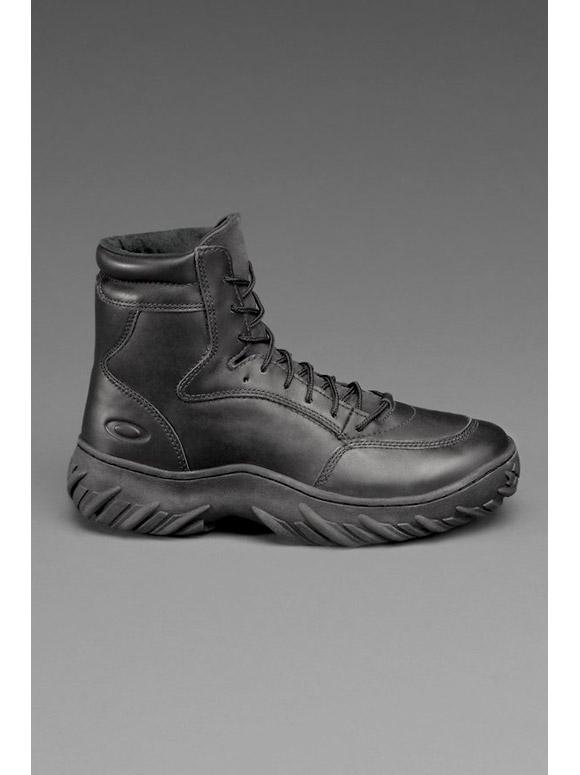 AllSnowmobileGear.com - Oakley - SI Assault Boots cb15abf094b0