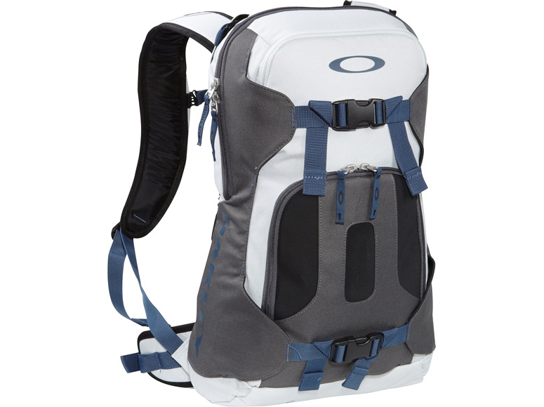 heli pro backpack with Search on Watch additionally Search also Heli Pro Pacific Pack Dakine besides Dakine Backpacks Dakine Ski And Snowboard Backpacks additionally Watch.