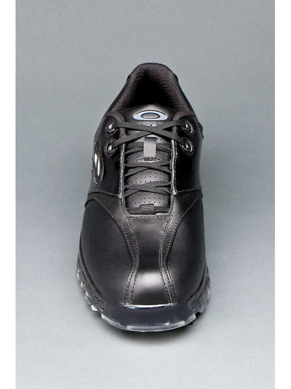 AllSnowmobileGear.com - Oakley - SuperDrive Golf Shoes a896c5e0931